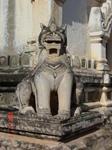 ミャンマー、画像、海外旅行